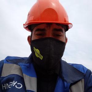 Зубаир, 36 лет, Энгельс