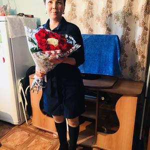Ольга, 45 лет, Улан-Удэ