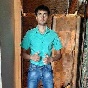 Умид, 28 лет, Ступино
