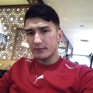 Русик, 22 года, Химки