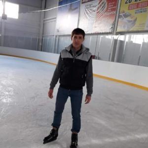 Сергей, 41 год, Буденновск