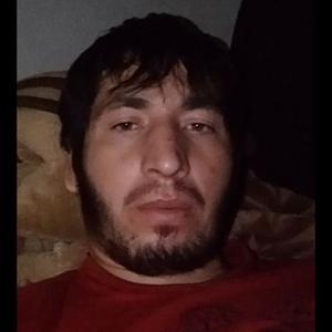 Рамзан, 31 год, Грозный