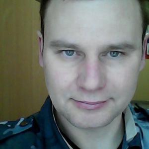 Митя, 39 лет, Полевской