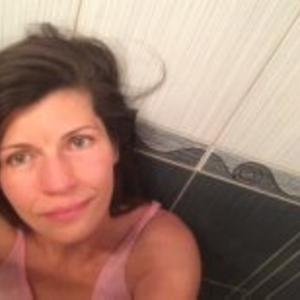 Татьяна, 42 года, Озерск