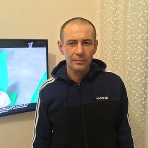Раис, 40 лет, Саранск