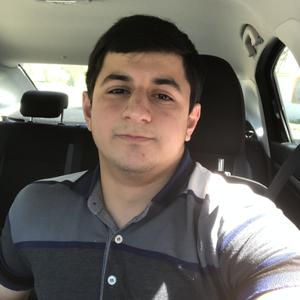 Летиф, 24 года, Дербент