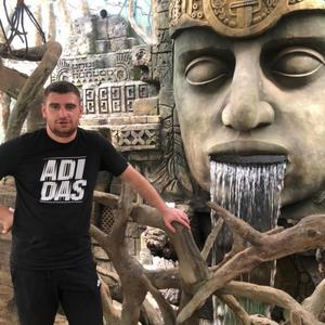 Роман, 26 лет, Краснодар