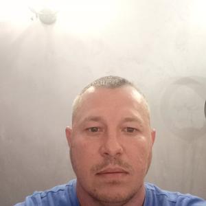 Денис Картошкин, 40 лет, Владимир