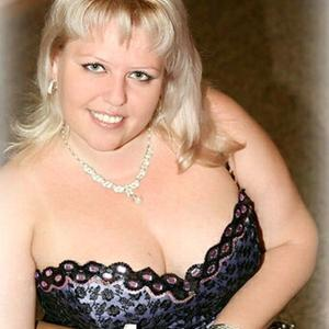 Елена, 38 лет, Камышин