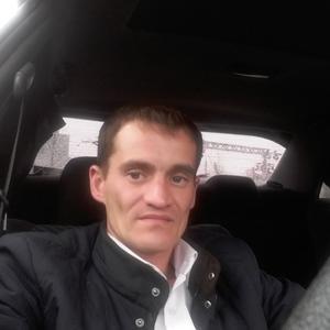 Константин, 39 лет, Биробиджан