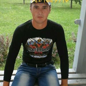 Зариф, 30 лет, Тюмень