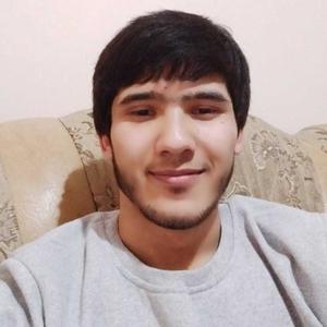 Али, 26 лет, Астрахань
