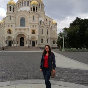 Татьяна, 42 года, Вологда