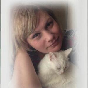 Лана, 43 года, Тамбов