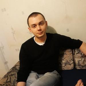 Николай, 23 года, Льгов