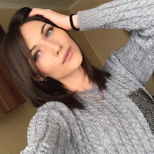 София, 24 года, Оренбург
