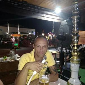 Евгений, 35 лет, Кинешма