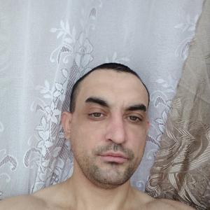 Sergei, 34 года, Губкин