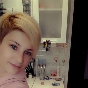 Анжелика, 29 лет, Марево
