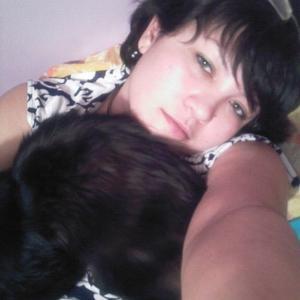 Зульфия, 37 лет, Куса