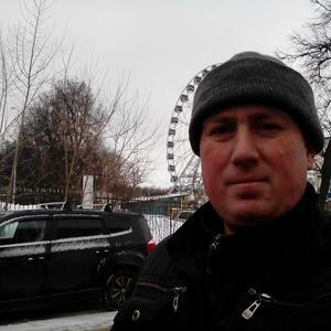 Сергей, 44 года, Киржач