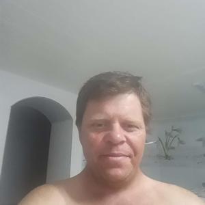 Петр, 45 лет, Арсеньев