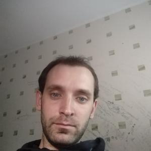 Дмитрий, 33 года, Тольятти