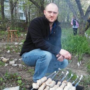 Анатолий, 36 лет, Щелково