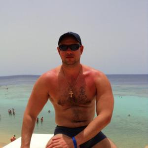 Саша, 33 года, Якутск