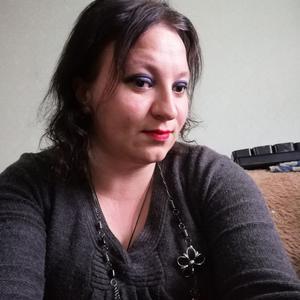 Lenochka, 32 года, Арсеньев