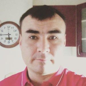 Федор, 38 лет, Калининград