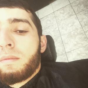 Max, 25 лет, Кисловодск