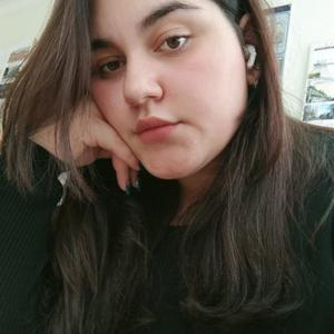 Тима, 22 года, Краснодар