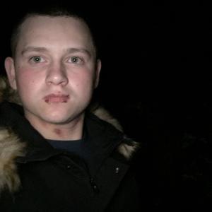 Егор, 19 лет, Лахденпохья