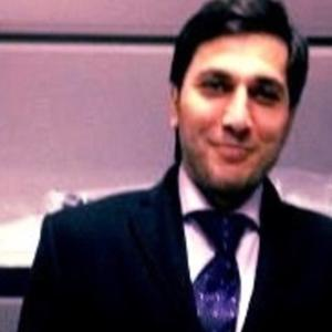 Рустам, 34 года, Хасавюрт