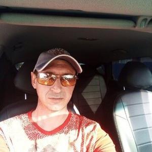 Александр, 43 года, Прокопьевск