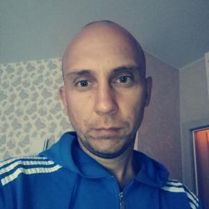 Василий, 38 лет, Кемерово
