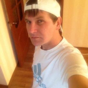 Алексей, 31 год, Тольятти
