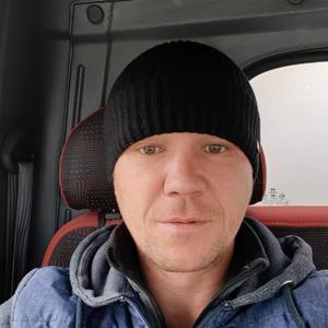 Виталий, 37 лет, Северодвинск