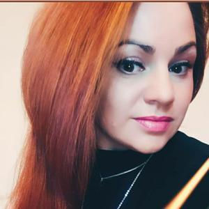 Ольга, 30 лет, Краснодар