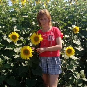 Светлана, 24 года, Нижний Новгород
