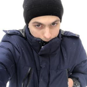 Роман, 26 лет, Суворов