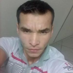 Содикжон, 30 лет, Киржач