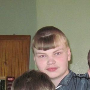 Алексанндр, 31 год, Альметьевск
