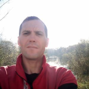 Дмитрий, 38 лет, Тольятти