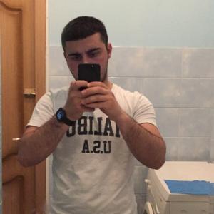 Рамиз, 25 лет, Химки