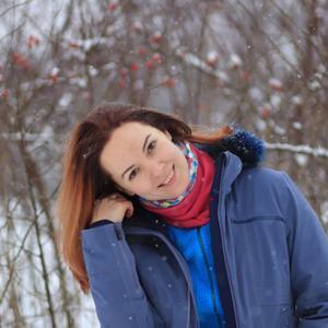 Yana, 36 лет, Химки