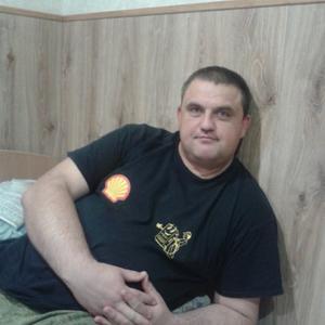 Влад, 41 год, Саратов