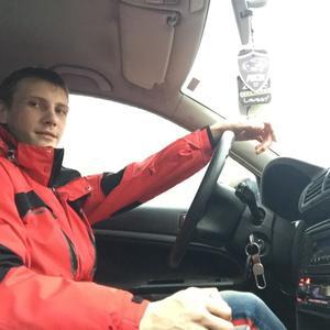 Максим Постерначенко, 32 года, Куровское