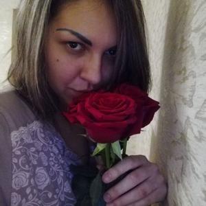 Евгения Стрижак, 26 лет, Зеленогорск
